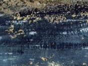 mare racchiuso dipinti Teresa Santinelli Porto Rotondo, agosto, Sardegna