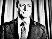 Governatore Draghi, derivati Morgan Stanley servivano all'Italia?