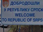 Viaggio Balcani Attraverso Bosnia