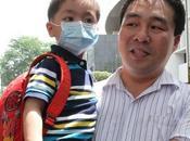 Conservazione cordone ombelicale: trapianto sangue fratelli salva vita bambino affetto leucemia