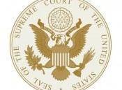 America: abolita legge contro matrimoni gay.