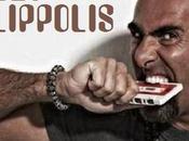 Lippolis `House Music Taormina (Me), venerdì domenica giugno 2013.