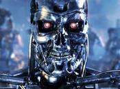 Annunciata ufficialmente nuova trilogia Terminator 2015
