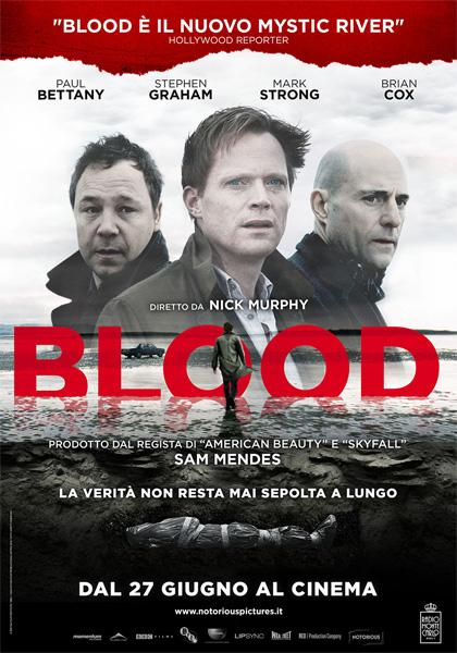 Blood Film 3