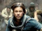 """""""World """"Blood"""", tutti film usciti cinema giovedì giugno 2013, Italia"""