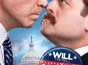 Candidato sorpresa Campaign (2012)
