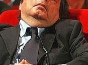 Brunetta Furioso. Marina (Berlusconi) Lucia (Annunziata), capogruppo alla Camera tutti