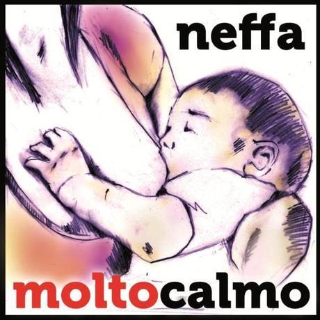 neffa_moltocalmo_cop-1024x1024