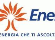 Enel promozione della cultura Italia