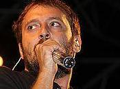 "Nastri d'argento 2013: ""Amor Mio"" Cesare Cremonini miglior canzone originale"