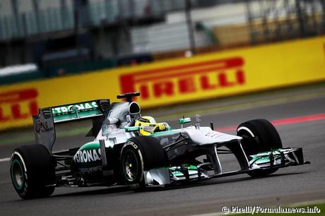 2013-British-GP-Friday-N-Rosberg