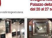 Premio Segno 2013: Palazzo della Racchetta, Ferrara quinta edizione premio internazionale d'arte contemporanea