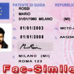 Best Carta Di Soggiorno Per Familiare Di Cittadino Ue Pictures ...