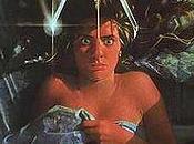 Nightmare Profondo Della Notte (1984)