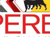 Sabato domenica giugno esclusiva chiaro Italia Campionato Mondo Superbike (WSBK) d'Italia