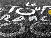 Tour France 2013 diretta Sport Eurosport (Sky)