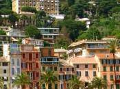 Santa Margherita Ligure estate golfo Tigullio