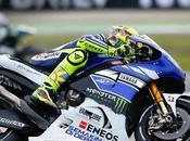MotoGP Assen. Valentino Rossi torna alla vittoria. Lorenzo quinto