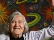 Addio Margherita Hack. anni spegne delle menti illuminate d'Italia
