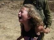 ONU: 7000 bimbi palestinesi torturati violentati Israele