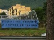 Italiani sangue: anche Prato cresce l'intolleranza
