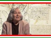 Margherita Hack giugno 1922 2013)