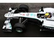Gran Premio Bretagna 2013: Risultati Qualifiche