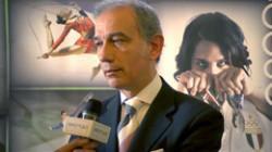 franco-ferraresi-sportorino-intervista