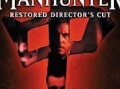 """recensione """"Manhunter"""""""