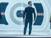 Star Trek: Into Darkness. solo sfighescion come