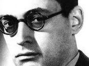 Farina Crusca, l'italiano (s)conosciuto (5): OULIPO OPLEPO, ovvero letteratura potenziale