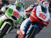 Moto3, Assen: gara discreta piloti Corse