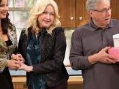 "Un'esilarante Cyndi Lauper special guest ""Happily Divorced"" stasera alle Comedy Central (Sky 122)"