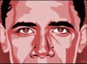 Scandalo spionaggio: l'Europa primo nemico Stati Uniti