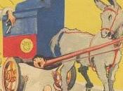 Conflitto mondiale (aprile 1940)