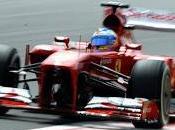 """Fernando Alonso: """"Siamo stati bravi fortunati"""""""