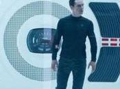 Into Darkness: Degno Omaggio Mito Star Trek