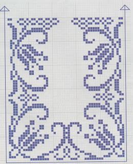 striscia 2 ampia la striscia rettangolare che copre quasi