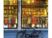 INDILIBR(A)I: libreria Pagina Intervista Marco Guerra