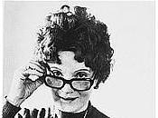 BANG MORTA, Muriel Spark, Adelphi, Libro cuore della settimana