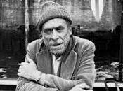 Compare Bevute Luglio: Charles Bukowski