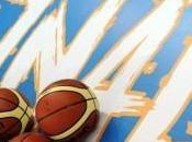 Basket: Prorogato luglio concorso Manifesto Cestistico Piemontese.