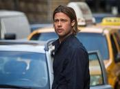 Brad Pitt World conquistano Boxoffice Italia milioni all'esordio