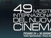 Mostra Internazionale Nuovo Cinema Pesaro: tutto sula edizione