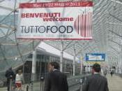 Tuttofood 2013: tour enogastronomico made italy… solo