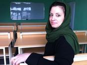 L'associazione italiana costruisce futuro: Plain sfida Kabul