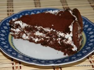 fetta-torta-pan-di-stelle