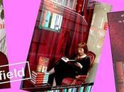 GIUGNO BRECY'S HOUSE: TREDICESIMA STORIA Diane Setterfield