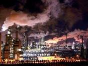 Italia leader contro inquinamento
