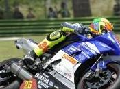 Europeo Superstock 600, Imola: gara difficile piloti team Trasimeno